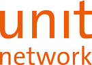unit network